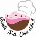 Ricetta della Torta al Cioccolato