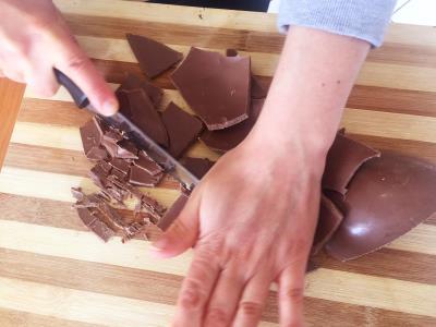 cioccolata-tritata